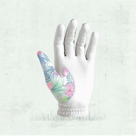 Lei // Left Hand Glove (Men's S)