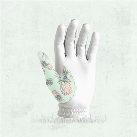 Pina // Left Hand Glove (Men's S)