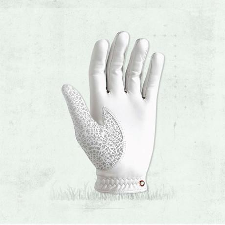 Goat // Left Hand Glove (Ladies S)