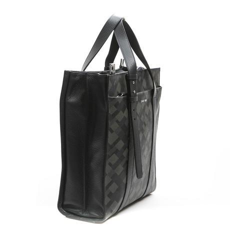 Bag Stars // Navy