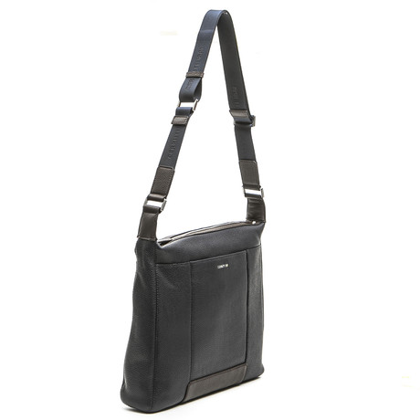 Bodybag Belmondo // Navy