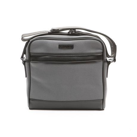Bodybag Minsk // Gray