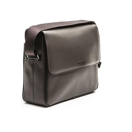 Bodybag Bergen // Brown