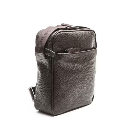 Bodybag Munich // Brown