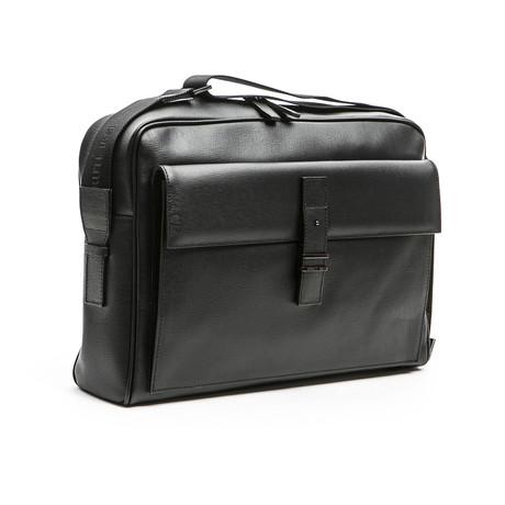 Bodybag Akita W // Black