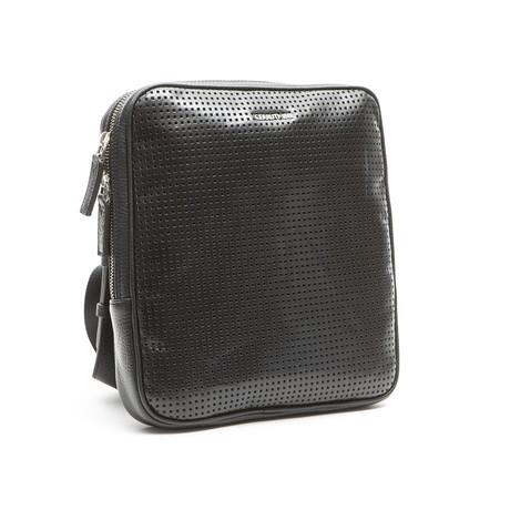 Bodybag Nice // Black