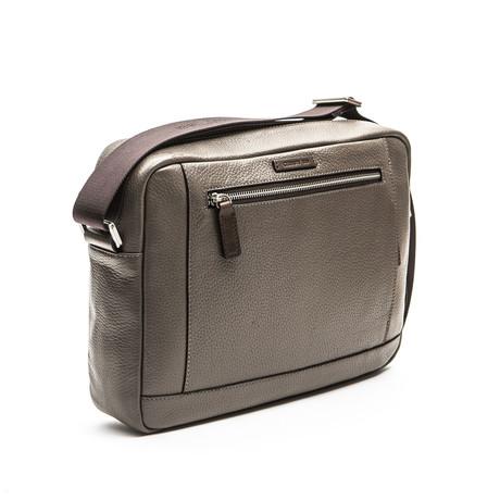 Bodybag Monaco // Taupe