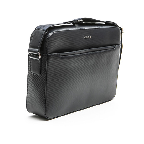 Bodybag Wilson // Navy