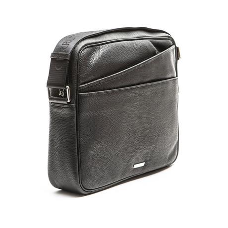 Bodybag Tallinn // Black