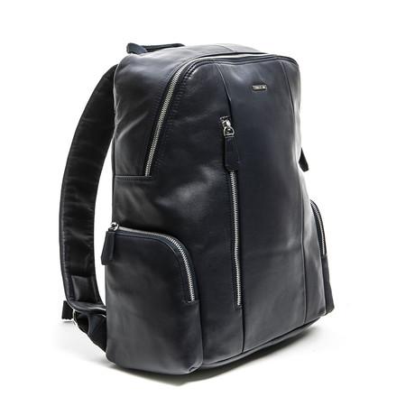 Backpack Reno // Navy