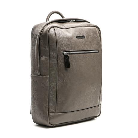Backpack Monaco // Taupe