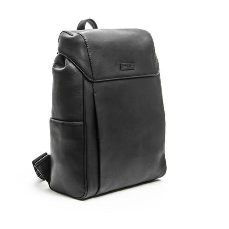 Backpack Noiret // Navy