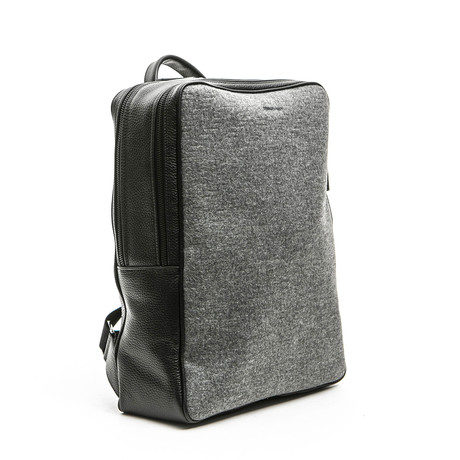 Backpack Nice F // Gray