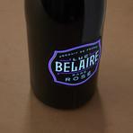 Luc Belaire Rosé Fantôme Edition // 750 ml