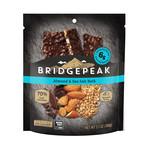 Bridgepeak Chocolate Bark // Set of 4 (Cranberry & Almond)