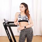 Mobvoi Home Treadmill (Black)