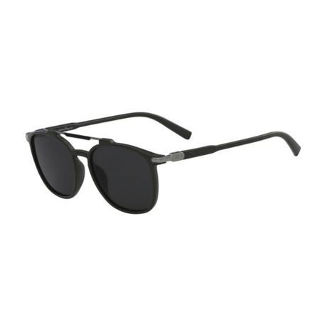 Men's SF893S-323 Sunglasses // Black
