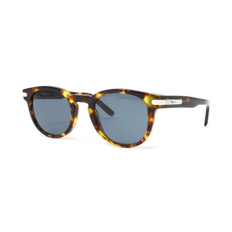 Men's SF935S-219 Sunglasses // Dark Tortoise