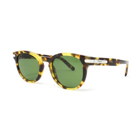 Men's SF935S-214 Sunglasses // Light Tortoise