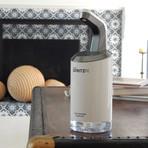 autoSPRITZ Hand Sanitizer Dispenser Bundle