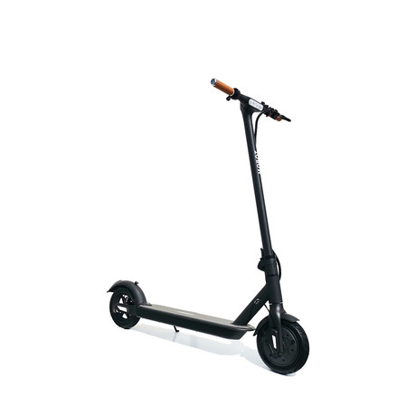 MOBOT L1-1 // Electric Scooter