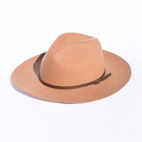 Rancher // Tobacco (S)