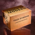 ToMo Surprise Box 9.0