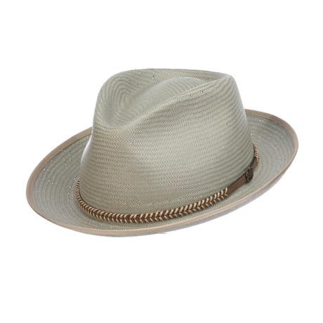 Hopper Hat // Fern (Small)