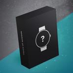 Surprise Watch Box 3.0