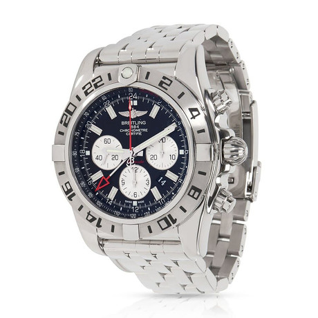 Breitling Chronomat Automatic // AB041012/BA69-383A // Pre-Owned