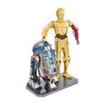 R2-D2 + C-3PO Box Gift Set