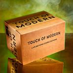 ToMo Surprise Box 10.0