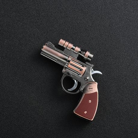 Scope // Copper