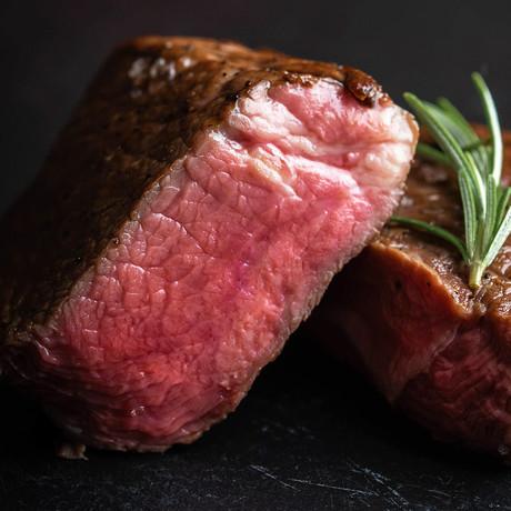 Prime Chef Tenderloin Pack // 2.5 lb