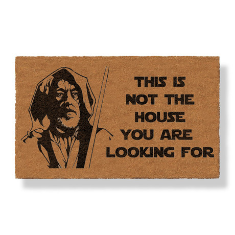 Not the house you are looking for
