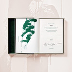 Kishin Shinoyama // John Lennon & Yoko Ono // Double Fantasy