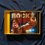 Rocky // The Complete Films