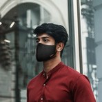 Copper.Ion Mask (1 Pack)