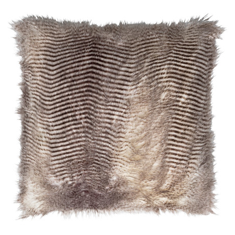 Owl II (Pillow Shell Only)
