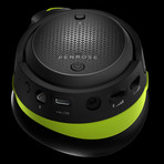 Penrose X Gaming Headphones