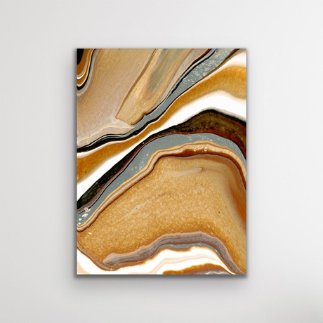 """Altered (24""""W x 32""""H x 1""""D)"""