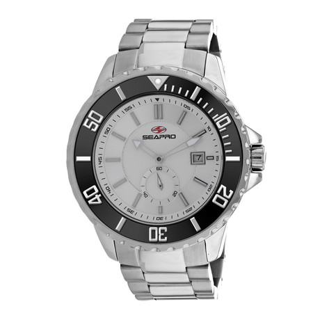 Seapro Force Automatic // SP0510