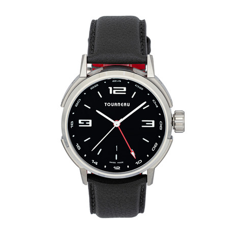 Tourneau TNY GMT44 Automatic // TNY440401001
