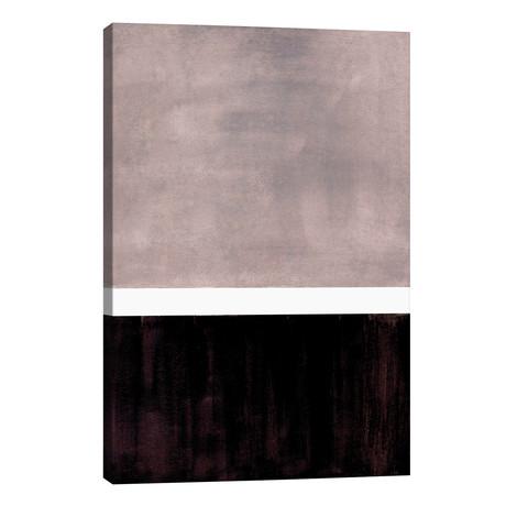 Rothko Remake Grey Black // EnShape