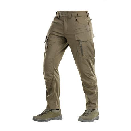 Union Pants // Dark Olive (28WX30L)
