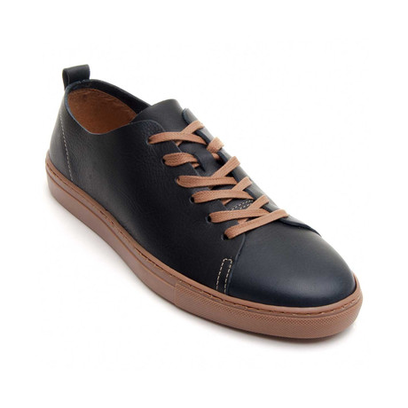 Sportserum II Sneakers // Blue (Euro: 40)