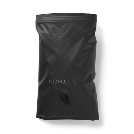 Vacuum Bag 2.0 XL