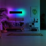 Minimalist Wall Lamp (Remote Control)