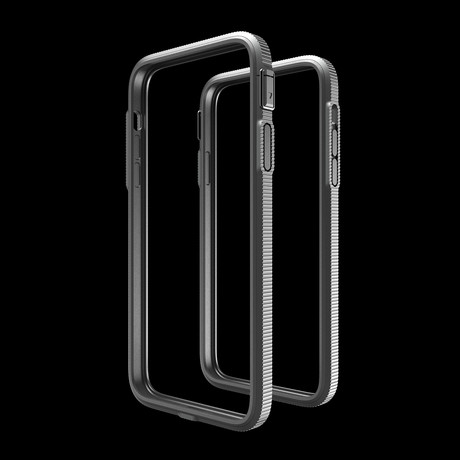 XTREME-12 // Graphite (iPhone 12)