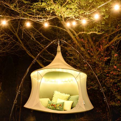 TreePod String Lights